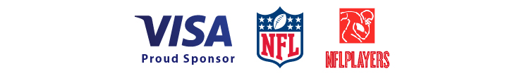 Browns Quarterbacks Brady Quinn and Derek Anderson Join Treasurer Cordray, Visa for Statewide Launch of 'Financial Football'